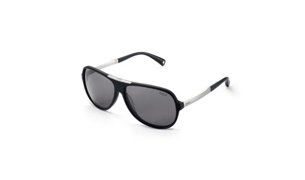Слънчеви очила, унисекс BMW Style
